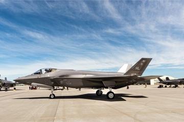 Trì hoãn thêm 13 tháng, chương trình F-35 của Mỹ vẫn chưa hết 'sóng gió'