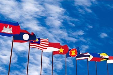 Tuyên bố Chủ tịch ASEAN về Ứng phó chung của ASEAN trước dịch Covid-19