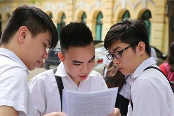 Gợi ý đáp án thi vào lớp 10 môn Văn tại Nghệ An năm 2019