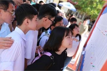 Tra cứu điểm thi vào lớp 10 năm 2019 tại Đà Nẵng nhanh nhất