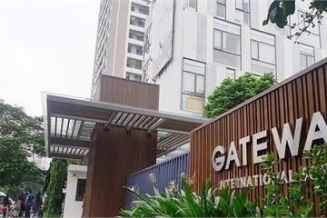 """Trường Gateway cùng hàng trăm trường quốc tế """"tự phong"""" có lừa dối khách hàng?"""