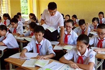 Hải Phòng thông qua việc hỗ trợ học phí cho học sinh từ mầm non đến THPT