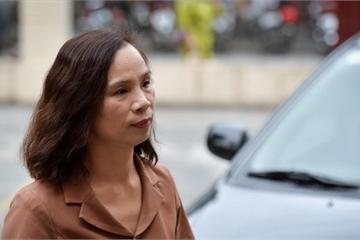 Vì sao cựu Phó Giám đốc Sở GD&ĐT Hà Giang được giảm án trong gian lận thi cử?