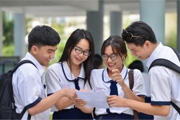 Bộ GD&ĐT chính thức lùi kỳ thi THPT quốc gia sang tháng 8/2020