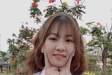 Bí quyết của nữ sinh lớp 11 THPT Chuyên Hạ Long sắp tốt nghiệp đại học nhờ học online