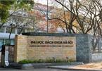 ĐH Bách khoa Hà Nội tổ chức kỳ thi riêng mở thêm cơ hội xét tuyển cho thí sinh