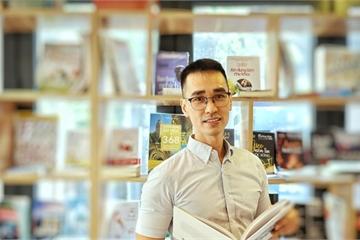 Chiến lược ôn tập hiệu quả môn Tiếng Anh thi THPT quốc gia 2020