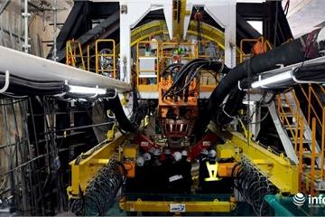 Phó Thủ tướng yêu cầu tăng kiểm tra, thanh tra tuyến metro số 1 và 2