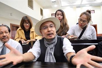 Ông Đặng Lê Nguyên Vũ chính thức sở hữu toàn bộ cổ phần ở Tập đoàn Trung Nguyên
