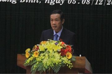 Chủ tịch Quảng Bình: Quyết tâm đưa du lịch trở thành ngành kinh tế mũi nhọn
