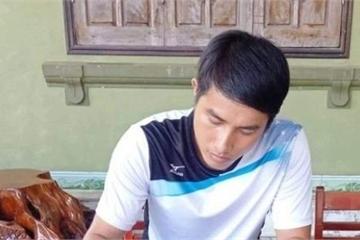 """Quảng Bình: Vụ thầy giáo """"bỗng dưng mất việc"""", yêu cầu kiểm điểm Chủ tịch huyện"""