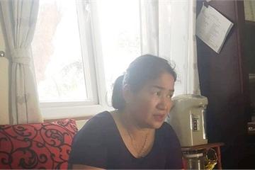 """Quảng Bình: Thông tin bất ngờ vụ vắc xin """"5 trong 1"""" giá... trên trời"""