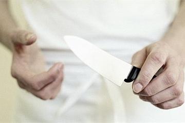 """Cưới chưa được 1 năm, nam thanh niên đã bị vợ trẻ cắt phăng """"của quý"""""""