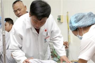 Tỷ lệ tử vong ung thư ở Việt Nam cao: Do kỹ thuật điều trị hay bệnh nhân?