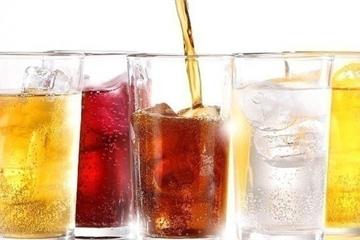 Nghiện thứ đồ uống này, nam thanh niên qua đời ở tuổi 30