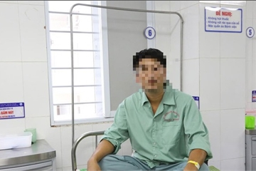 Đau ngực dữ dội: Dấu hiệu cảnh báo bệnh nguy hiểm