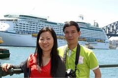 Chia sẻ của bác sĩ Việt về cuộc sống tại Australia