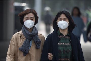 Việt Nam chưa có ca mắc virut nCoV: Bộ Y tế khuyến cáo 5 biện pháp phòng chống