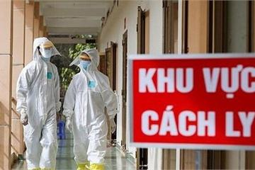 Hơn 19.600 người tử vong vì Covid-19 trên TG, Việt Nam quản lý người nhập cảnh từ 8/3