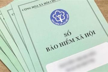 BHXH Việt Nam đưa ra kế hoạch giải quyết khiếu nại, tố cáo
