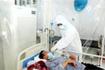 Không có bệnh nhân Covid-19 mới, 198 người đã được công bố khỏi bệnh