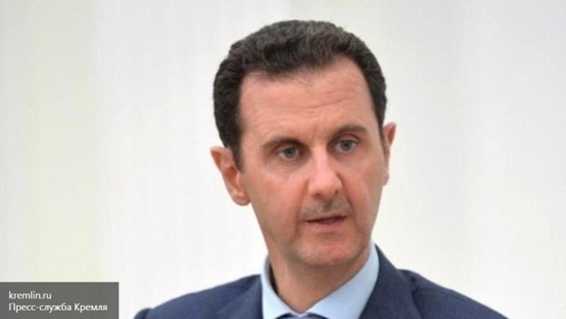 """Tin thế giới 18h30: Nga được cho sẽ """"diệt gọn"""" NATO; Assad từ chối tỵ nạn - ảnh 1"""