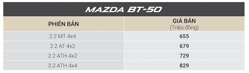 Xe Mazda giảm giá 30 triệu đồng, hút khách mùa Tết - ảnh 3