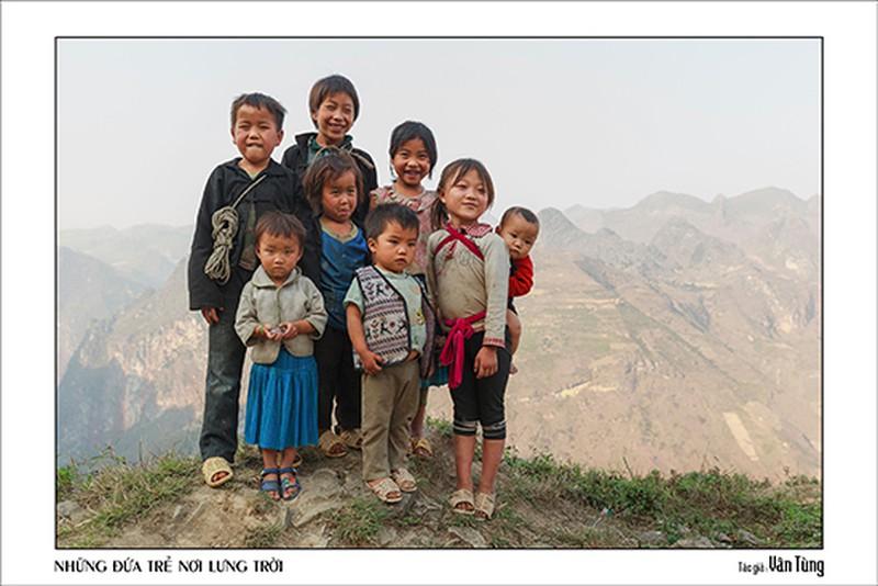 Quê hương tuyệt đẹp qua ống kính của các nữ nhiếp ảnh TP. Hồ Chí Minh - ảnh 7
