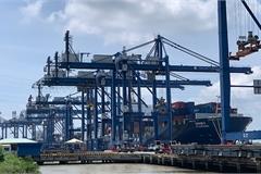 Nâng cao tiêu chuẩn hàng hóa để hưởng lợi từ CPTPP