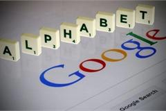 Google đối mặt án phạt rất nặng