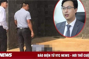 Bị cáo nghi nhảy lầu tự tử ở tòa Bình Phước: Cần làm rõ bản chất vụ án đã tuyên