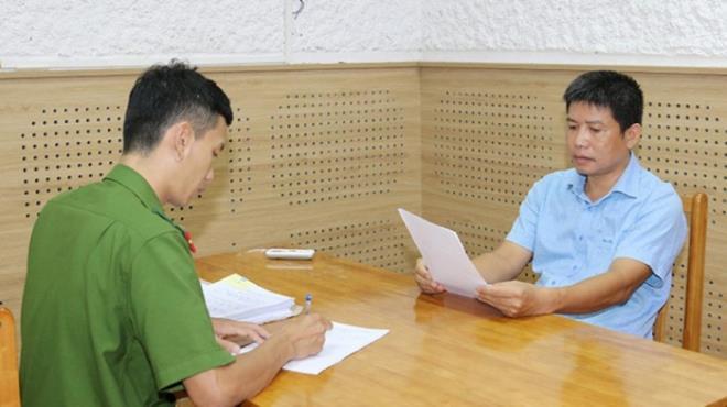 Khởi tố giám đốc liên quan vụ tai nạn thảm khốc 15 người chết ở Quảng Bình - 1