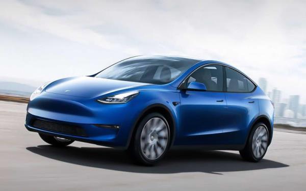 10 mẫu xe mới tốt nhất sẽ ra mắt năm 2020 - 9
