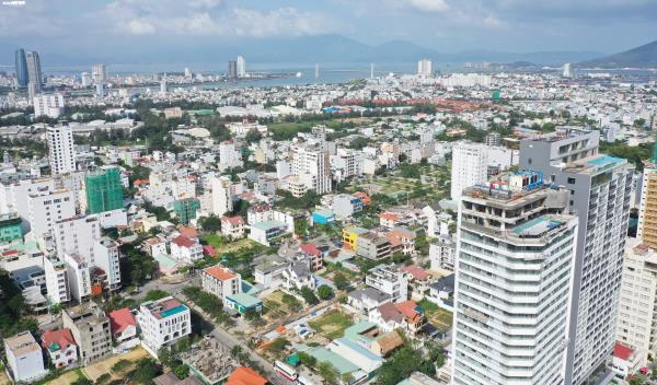 Cận cảnh loạt dự án bất động sản Đà Nẵng bị Vũ 'nhôm' thâu tóm - 10