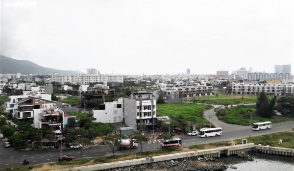 Cận cảnh loạt dự án bất động sản Đà Nẵng bị Vũ 'nhôm' thâu tóm - 7