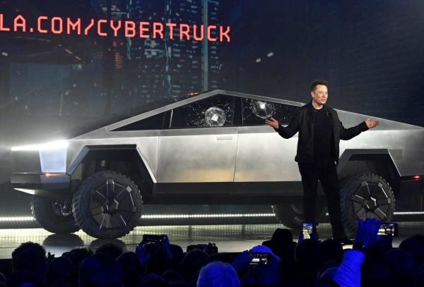Tesla công bố giao hàng kỷ lục, doanh số vượt kỳ vọng 2019 - 1