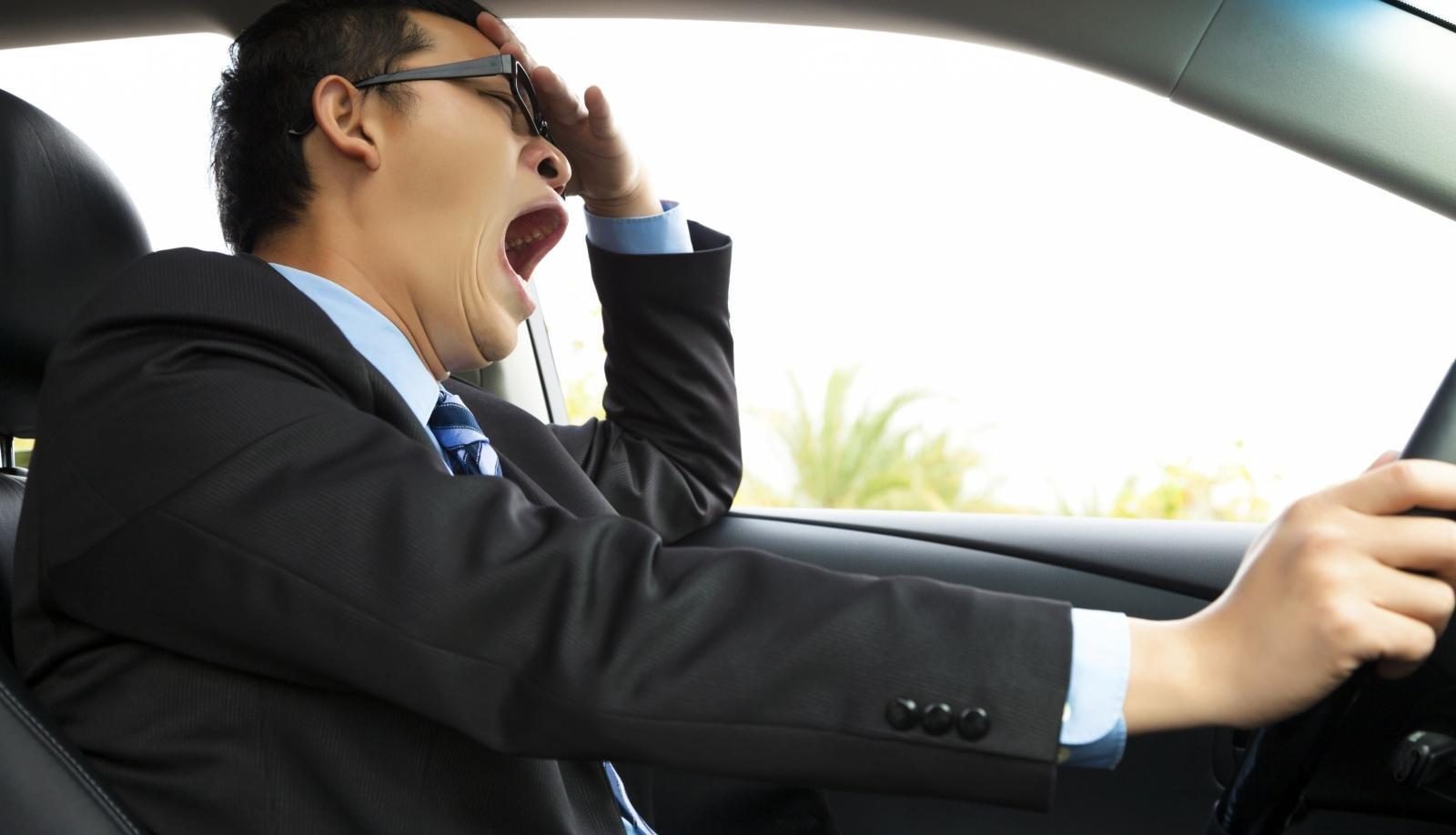 9 điều cần lưu ý để lái xe an toàn vào ban đêm - Giữ sức khỏe vì bản thân lẫn người khác