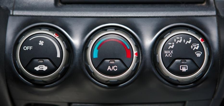 Tại sao chúng ta nên bật điều hòa vào mùa đông?s
