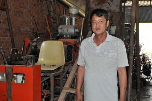 Shop TIN ngày 16/2: Lòng người Việt Nam nào đâu thích gì bom đạn - ảnh 10