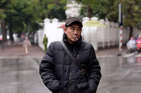 Shop TIN ngày 16/2: Lòng người Việt Nam nào đâu thích gì bom đạn - ảnh 18