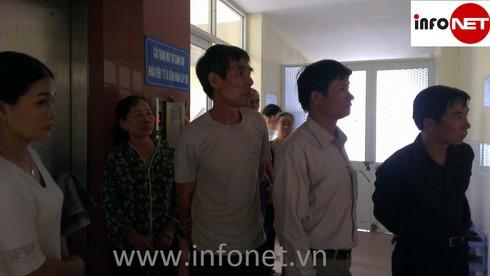 Tin mới nhất về vụ nổ nhà máy pháo hoa tại Thanh Ba - Phú Thọ [cập nhật] - ảnh 21