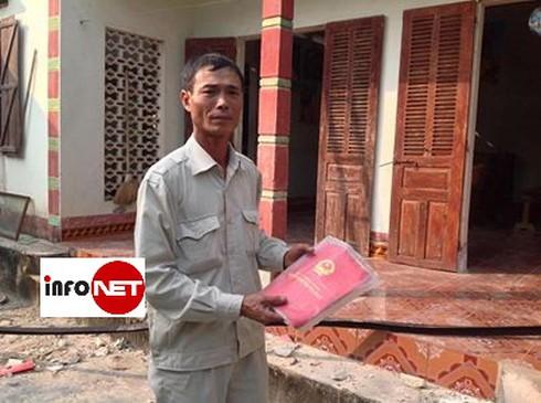Tin mới nhất về vụ nổ nhà máy pháo hoa tại Thanh Ba - Phú Thọ [cập nhật] - ảnh 14