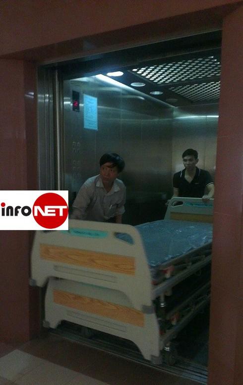 Tin mới nhất về vụ nổ nhà máy pháo hoa tại Thanh Ba - Phú Thọ [cập nhật] - ảnh 17