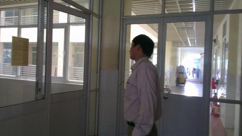 Tin mới nhất về vụ nổ nhà máy pháo hoa tại Thanh Ba - Phú Thọ [cập nhật] - ảnh 20