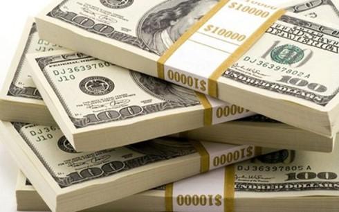 Ngăn rửa tiền từ kiều hối: Việt Nam phải làm gì? - ảnh 1