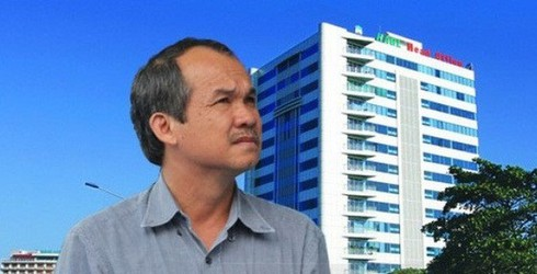Lỗ 1.809 tỷ, Hoàng Anh Gia Lai bị kiểm toán 'khui' hàng loạt vấn đề