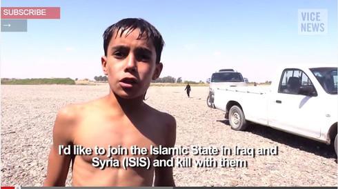 Nhà nước Hồi giáo IS quy mô và tàn bạo tới đâu? - ảnh 4