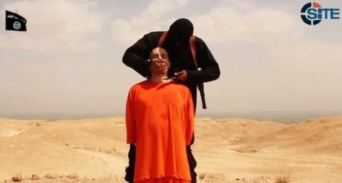 Nhà nước Hồi giáo IS quy mô và tàn bạo tới đâu? - ảnh 2