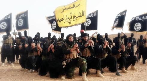 Nhà nước Hồi giáo IS quy mô và tàn bạo tới đâu? - ảnh 1