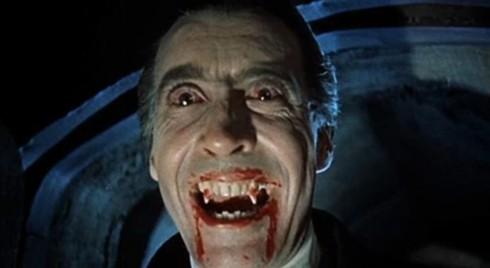 Nguyên mẫu ác quỷ Dracula là một chàng hoàng tử - ảnh 4